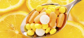 El limón combate las enfermedades