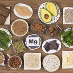el magnesio y sus increibles beneficios